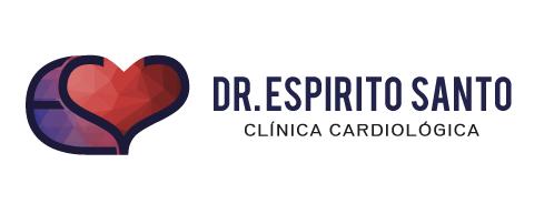 CCES - CLÍNICA CARDIOLÓGICA DR. ESPIRITO SANTO